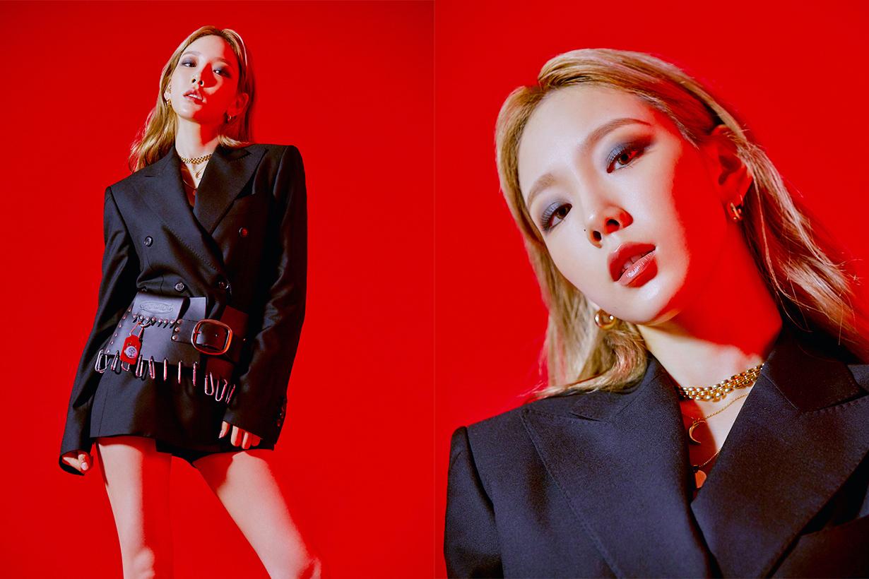 Taeyeon Kim Girls Generation New Album Purpose Gravity LOL Sulli Choi Jin Ri BFF SM Entertainment K Pop Korean idols celebrities singers girl bands