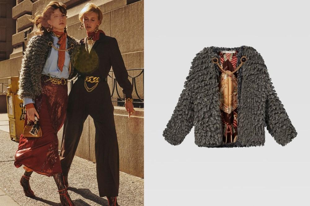 Zara-coat-HKD799