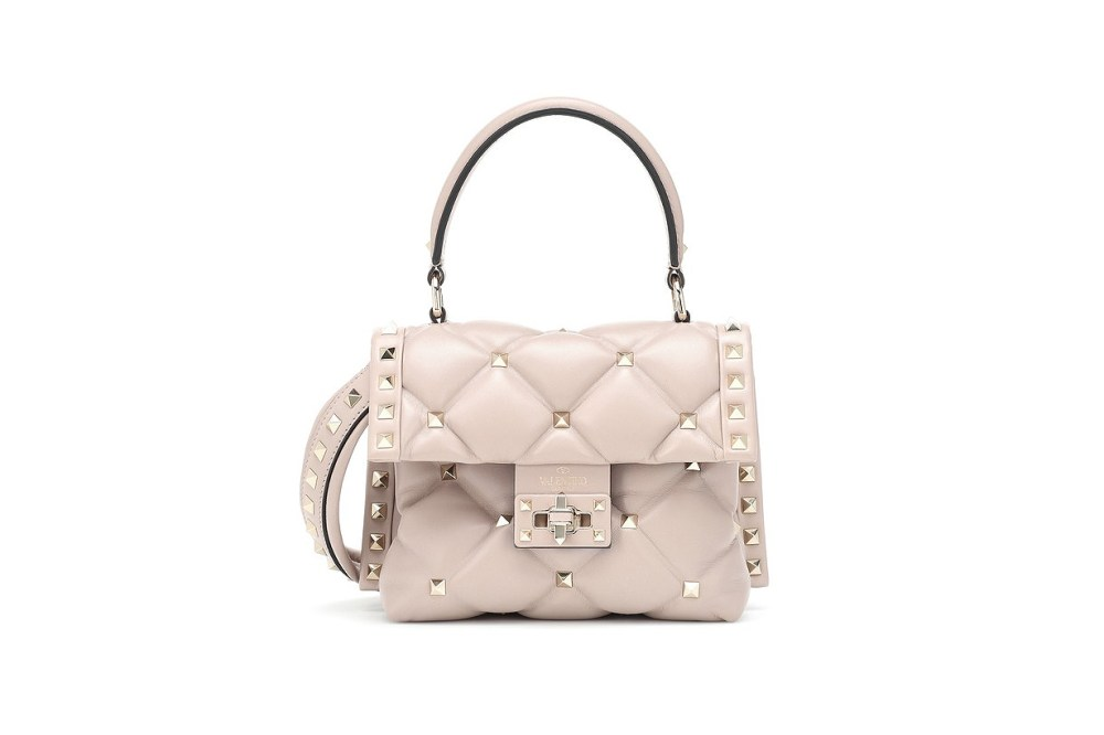 2019-handbag-trends-10-quilted-bags