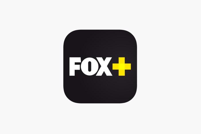 營運兩年時間,福斯旗下 FOX+ 串流平台宣布停止月租訂閱服務!