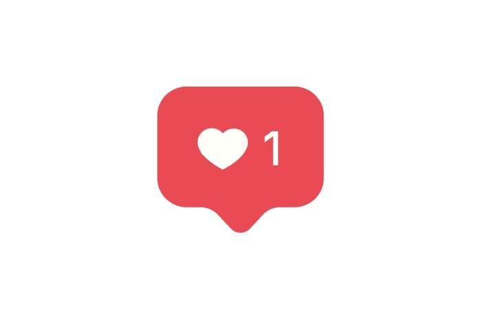 擺脫社群的無形綁架:Instagram 宣布將開始陸續向各地推進「隱藏讚數」功能!