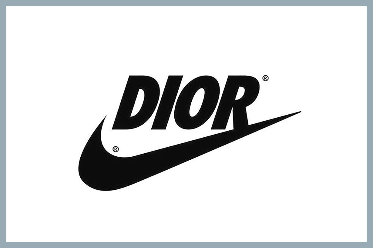 dior-x-nike-2019-collaboration