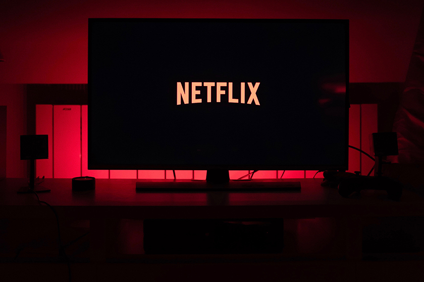 Netflix Smart TV Samsung Roku Vizio support ending