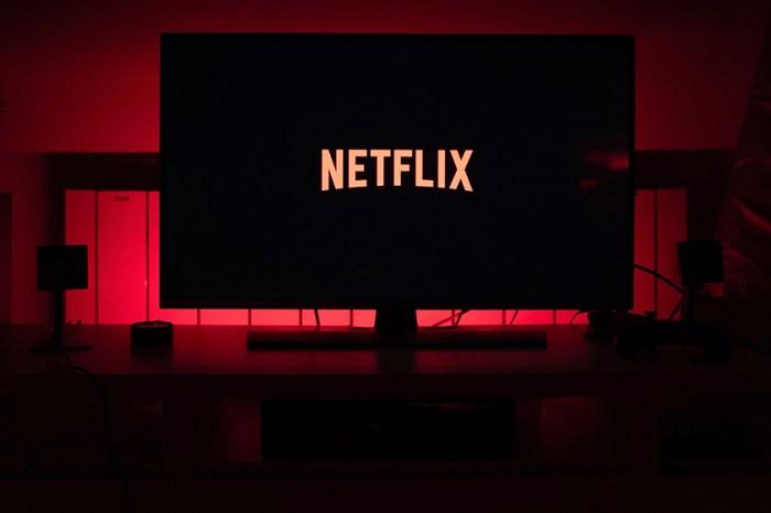 影迷注意:Netflix 自 12 月起將停止支援部分的電視觀看,快檢查你是否在此列!