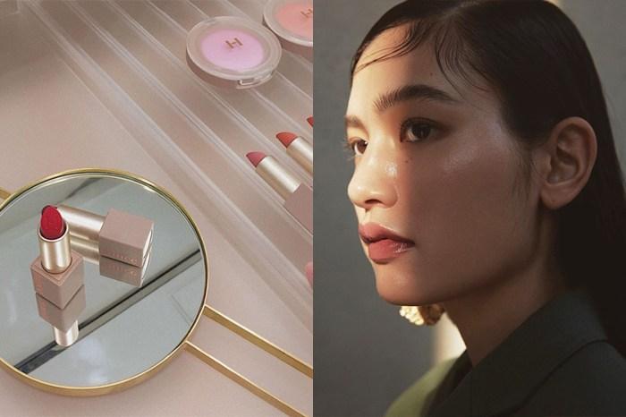 韓國女生都默默收藏的小眾美妝品牌:極美外型和專櫃品質卻非常平價!
