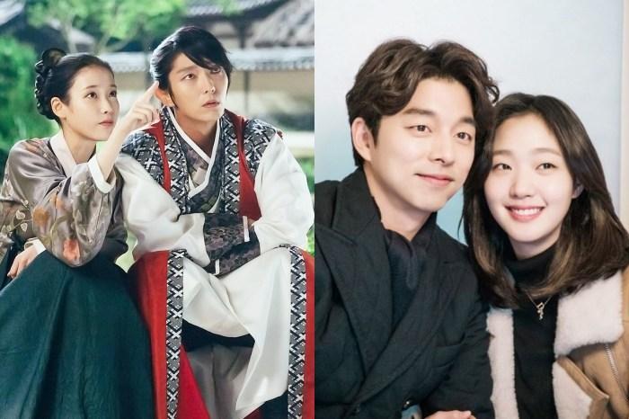 只有一季實在不夠!韓國網民最渴望開拍續集的韓劇是這 4 套!