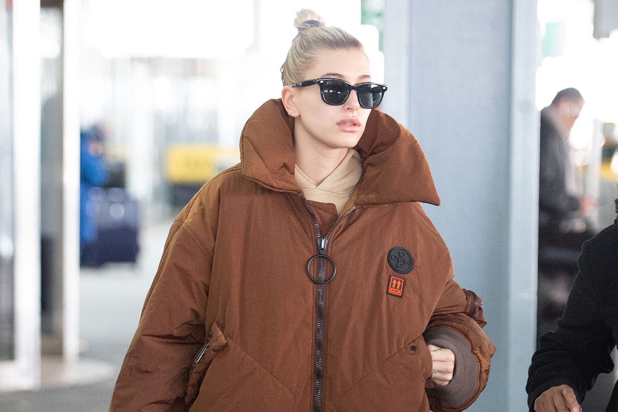 airport style best jacket for fall 2019