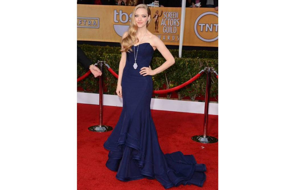 Amanda-Seyfried-19th-annual-Screen-Actors-Guild-Awards-(2013)