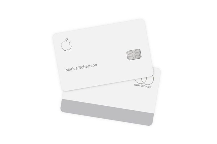 apple card gender biased claims
