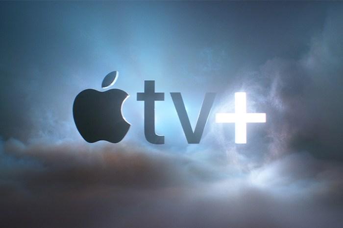Apple TV+ 終於正式登場,合資格用戶還可以 1 年免費觀看!