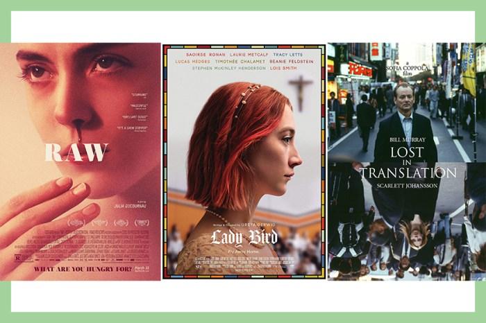 宣揚女性電影人的努力!BBC 票選出 100 部最佳女導演的作品!