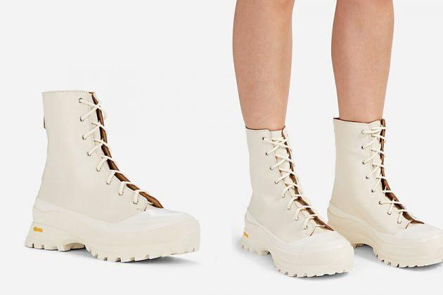 barneys closing sale boots recommand gucci jil sander chloe prada