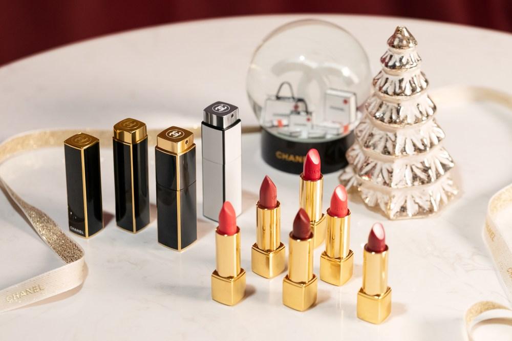 chanel-christmas-2019-gift-idea
