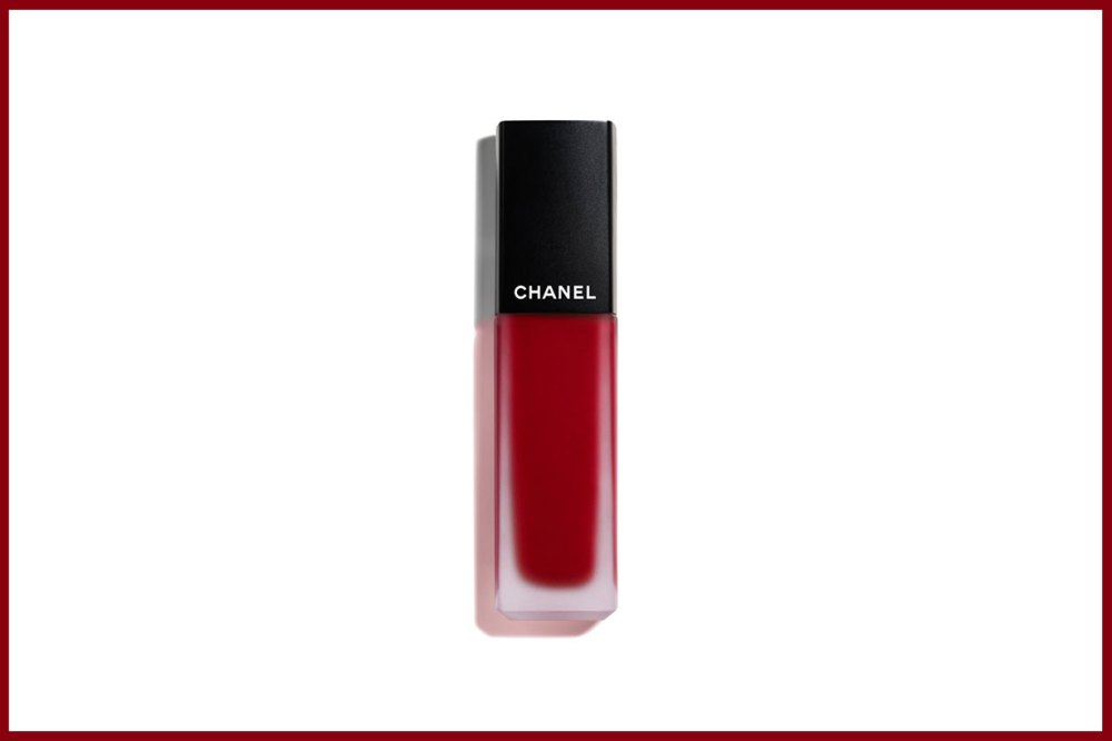 Chanel-Rouge-Allure-Ink-Fusion-824-Berry