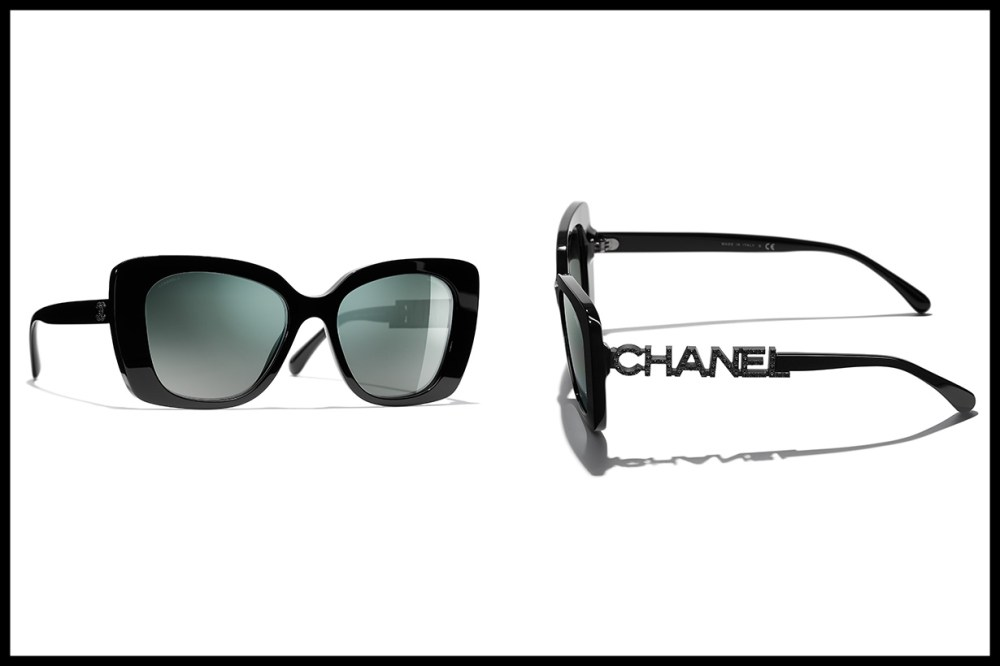 Chanel-sunglasses-