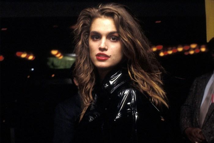 回顧 1980s,如今所有潮流,當年巨星們早已穿過一遍