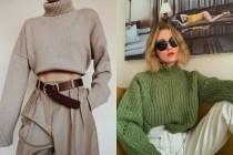 為何 IG 女生的 Cozy Style 就是不一樣?全因注意到這 6 個細節