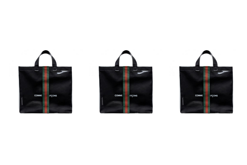 dover street market london 15 collabration limited bv gucci nike kaws burberry