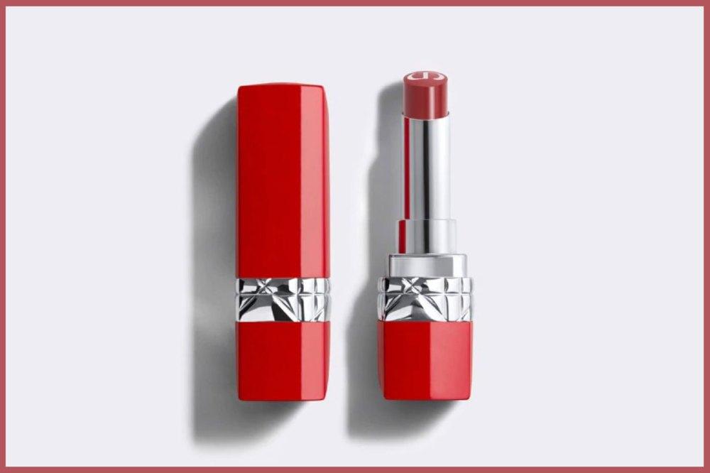 Dior-Rouge-Dior-Ultra-Care-808