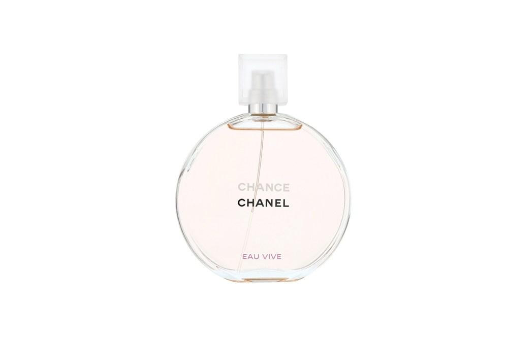 chanel perfume pencils crayons chance
