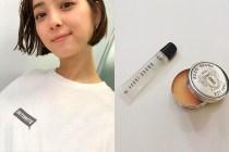 怎麼擦嘴唇還是乾裂?日本美容科專家:「因為潤唇膏的塗抹方式都錯了!」