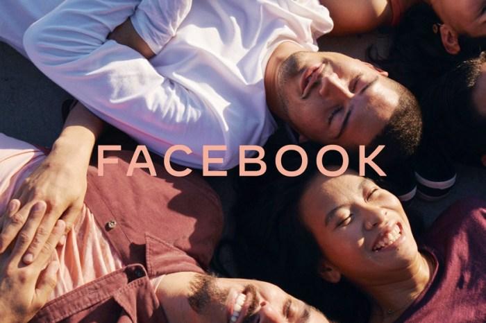 步入15 年里程碑後:Facebook 宣布更換 Logo,背後又有什麼含義呢?
