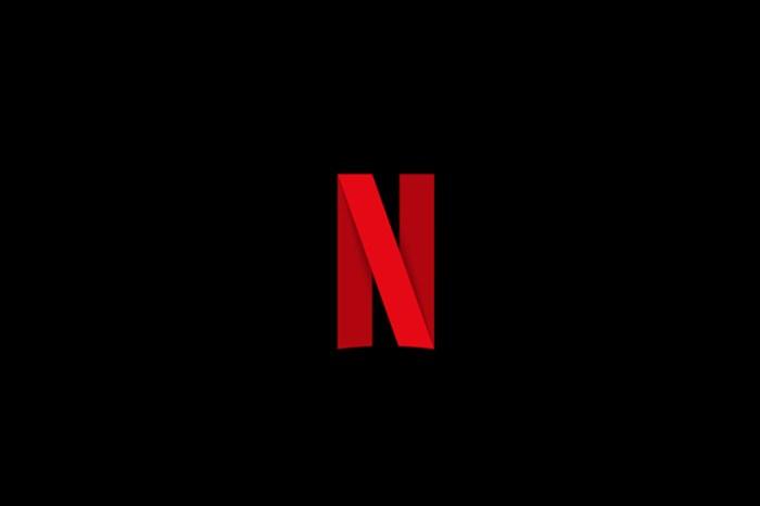 Netflix 將要取消用戶帳號共享方案,背後原因來自於龐大的虧損金額!