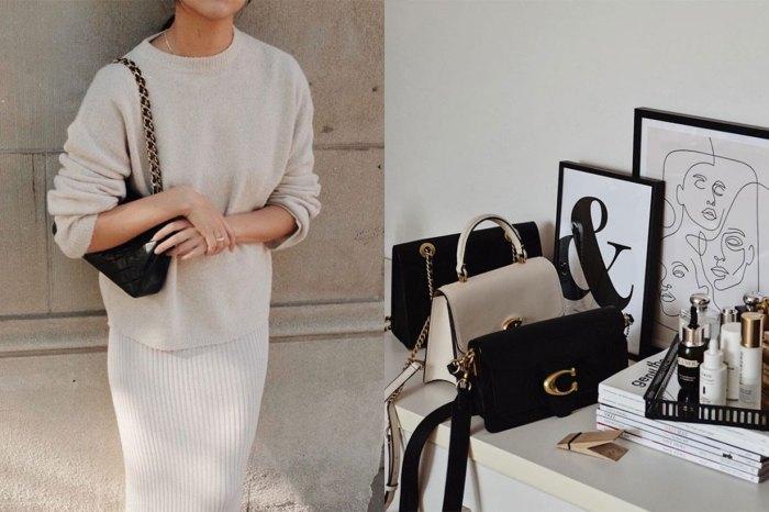 喜愛經典款又不想破費?HK$16,000 以下的 Flap Bag 推介!