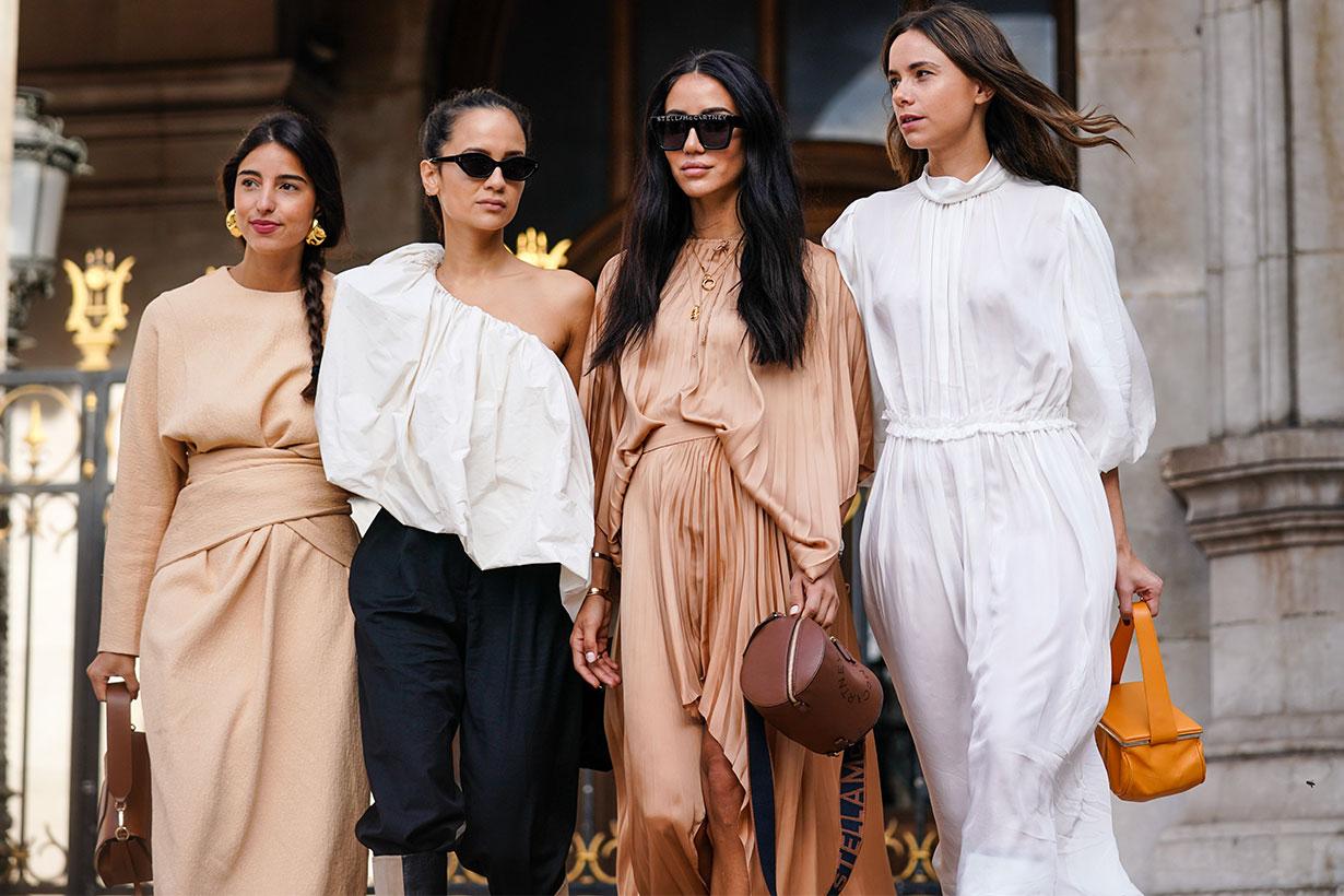 Prada Fendi Bags are the most popular handbags this year 2019