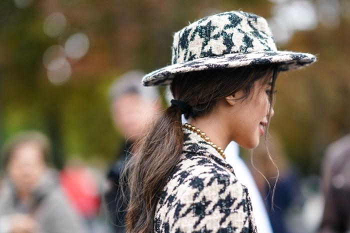 10 個當季帽款推介:找到完美的命定款,整個冬季都不失有型!