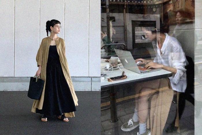 #GlassesAreForbidden 引起熱議,為什麼日本職場禁止女生戴眼鏡上班?