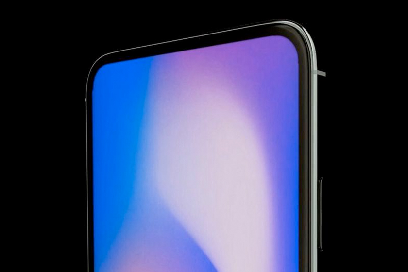 iPhone 12 biggest screen 2020 6.7 display oled