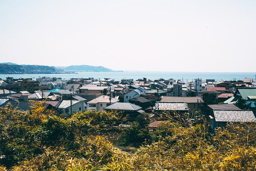 日本福岡旅店朝日商務旅館 Business Ryokan Asahi 推出「100 日圓」住宿方案,條件是要全程直播!
