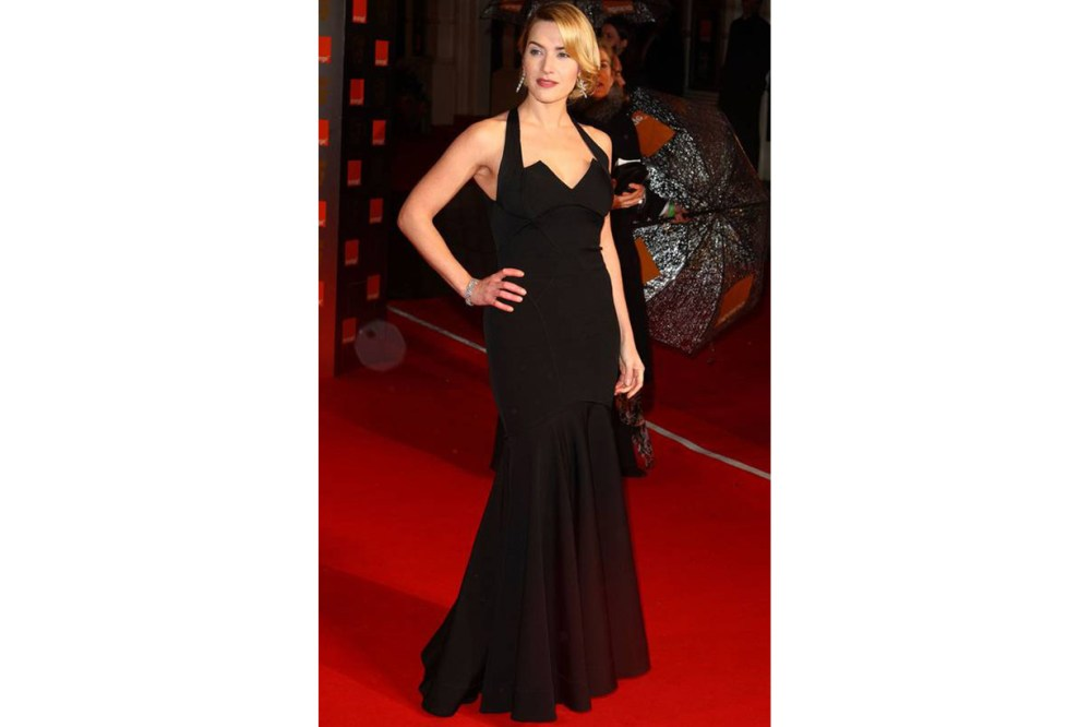 Kate-Winslet-2009-Orange-British-Academy-Film-Awards-