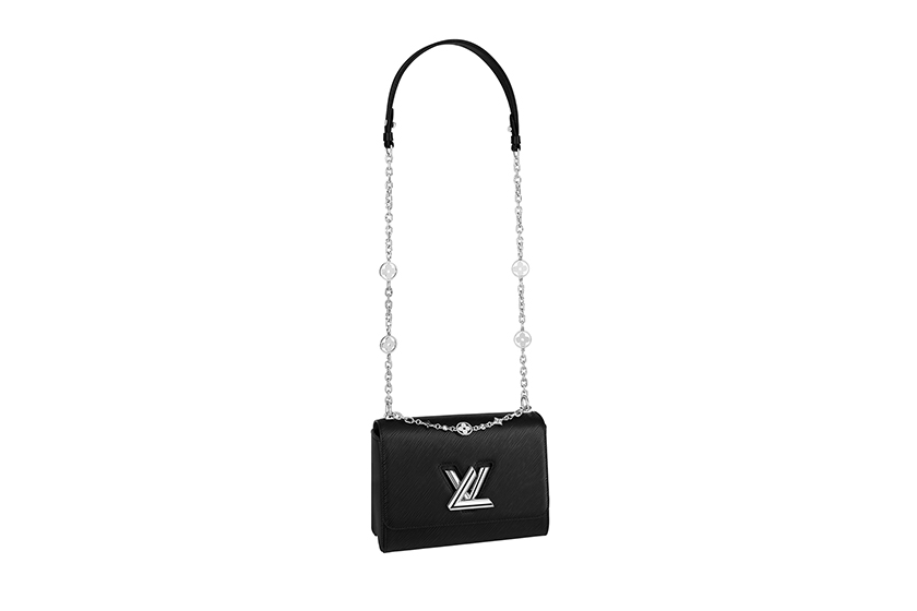 louis-vuitton-twist-handbag