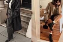 法式與美式穿搭有何差異?就讓歐美專家解答!