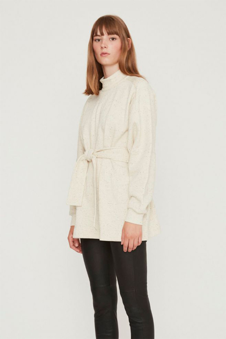 Copenhagen-based Brand REMAIN Birger Christensen