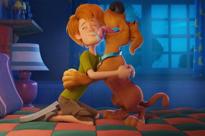 《Scooby-Doo》即將上映動畫電影!宣傳片釋出不足一天瀏覽量已超過 740 萬