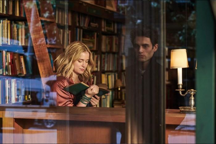 社群時代下誰也不安全,《安眠書店》第二季開播時間正式確定!
