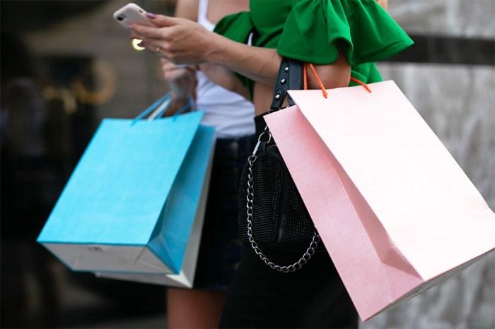 掃貨的好機會又來了: 天貓雙 11 全球狂歡節,三大購物攻略 ✕ 好物推介!