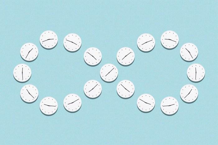 經常覺得一天 24 小時也不夠用?或許你該嘗試 Time-batching 好好計劃工作!