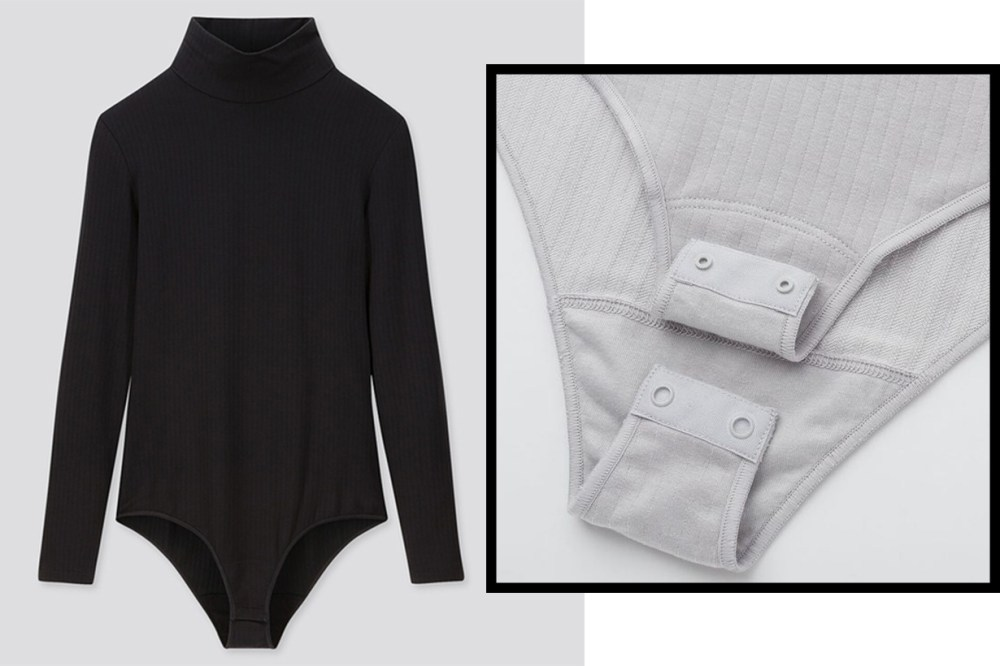 Uniqlo-heattech-bodysuit2