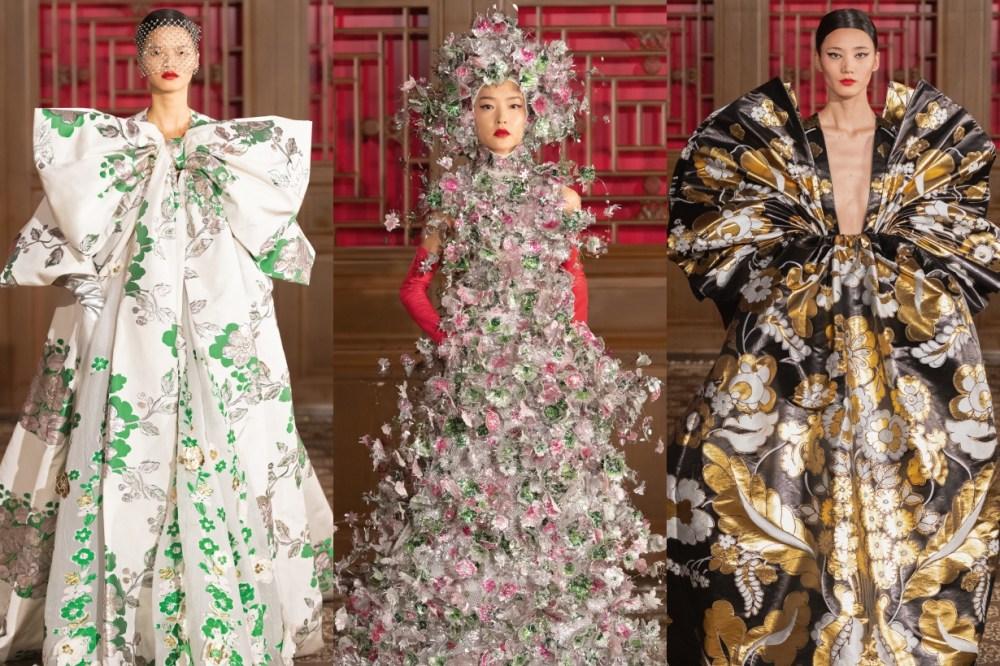 Valentino haute couture-001