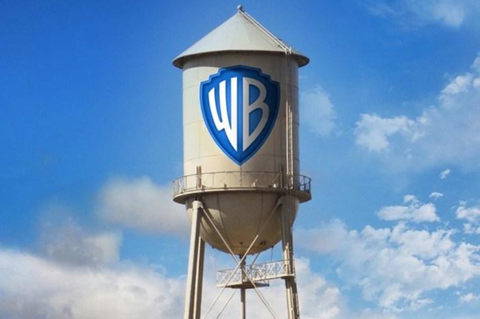 娛樂巨頭 Warner Bros. 全新 Logo 啟用,你看得出分別嗎?