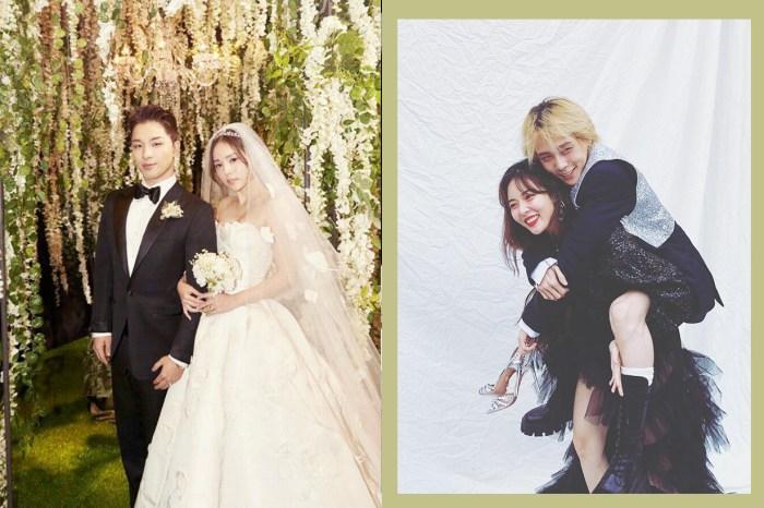 戀愛有罪?為什麼有些韓國偶像公開戀情會被祝福,有些則會被謾罵?