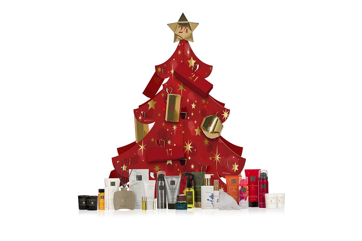 2019 Christmas Gift Guide