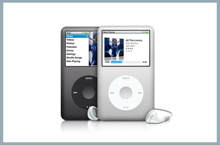 這款 iPhone 應用程式引來網民討論:完美還原 iPod 年代的經典觸控圓盤設計!