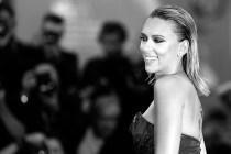 談及與 Ryan Reynolds 的過往婚姻,Scarlett Johansson :「那是我生命中重要的一部分」