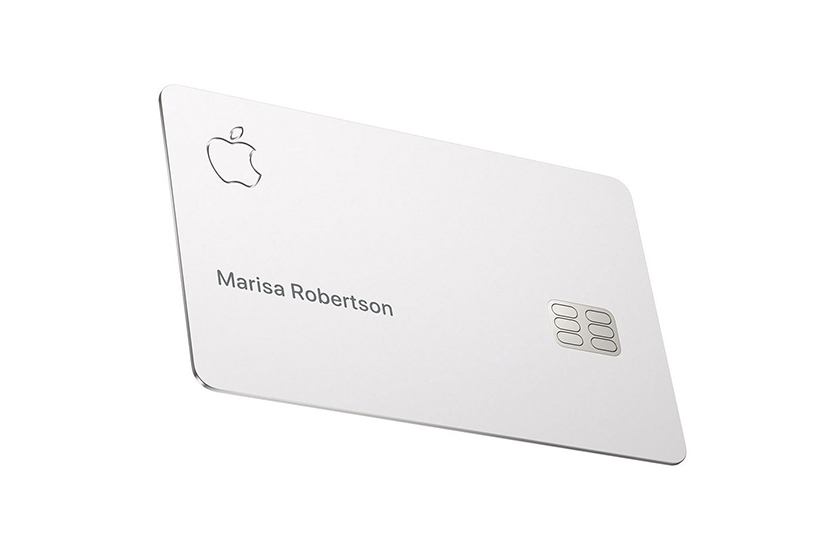 apple-card-gender-discrimination-problem