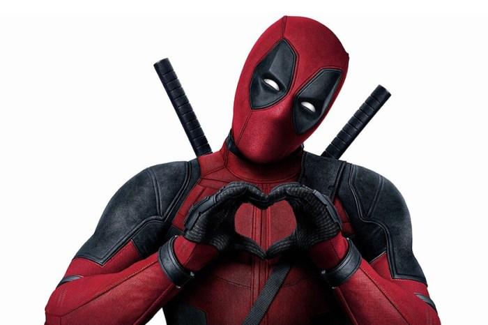 關於《死侍 Deadpool》會不會有第三集,Ryan Reynolds 在訪談中悄悄透露了!